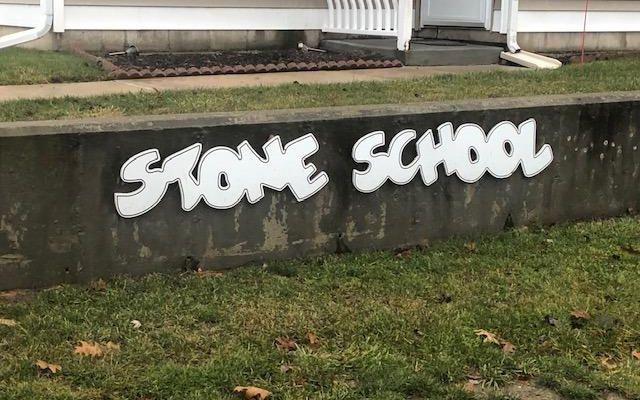 2165 Stone School Circle - photo 20