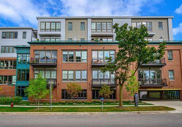 410 N First Street 1-101 Ann Arbor, MI 48103 - Image 1