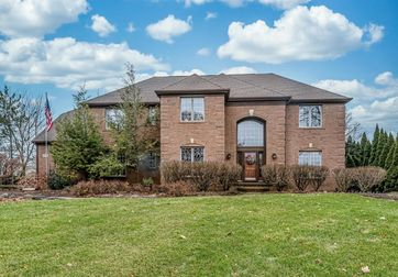 5003 Oak Tree Court Ann Arbor, MI 48108 - Image 1