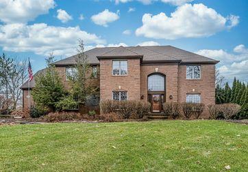 5003 Oak Tree Court Ann Arbor, MI 48108 - Image