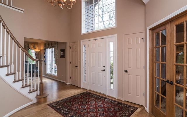 5003 Oak Tree Court - photo 3