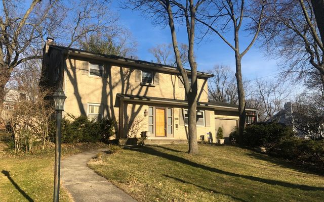 2121 Brockman Boulevard Ann Arbor, MI 48104