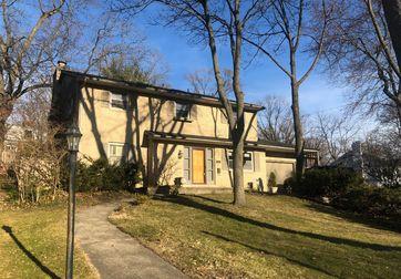 2121 Brockman Boulevard Ann Arbor, MI 48104 - Image 1
