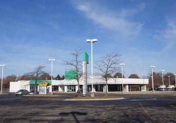 444 James L. Hart Parkway Ypsilanti, MI 48197 - Image 1