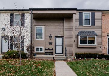 3499 Burbank Drive Ann Arbor, MI 48105 - Image 1