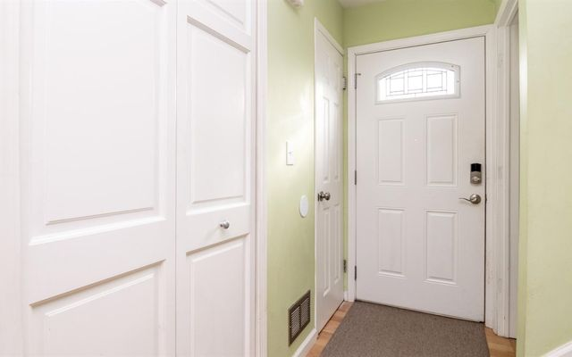 3499 Burbank Drive - photo 2