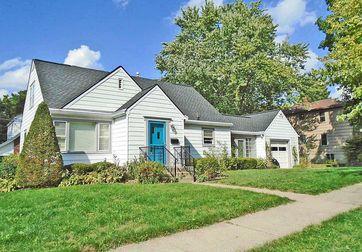 814 Princeton Street Ann Arbor, MI 48103 - Image 1