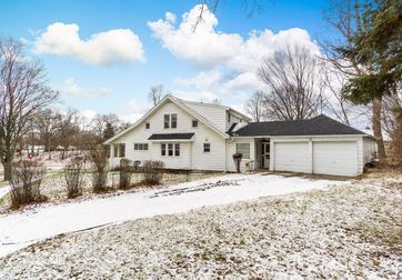 701 Blair Flint, MI 48504 - Image 1