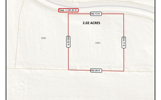 5294 Dixboro Farms Drive - photo 32