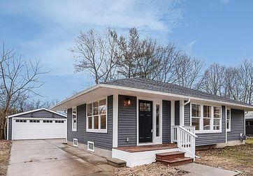 1705 Saunders Crescent Ann Arbor, MI 48103 - Image 1