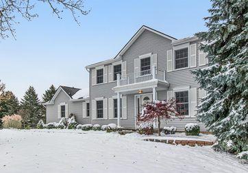 5598 Hearthstone Court Ann Arbor, MI 48108 - Image 1