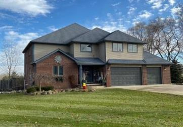 9850 CURRIE Road Northville, Mi 48167 - Image 1