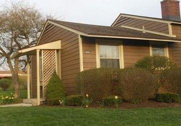 2839 Whitewood Street Ann Arbor, MI 48104 - Image 1