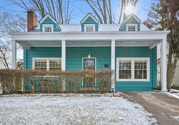 509 Potter Avenue Ann Arbor, MI 48103 - Image 1