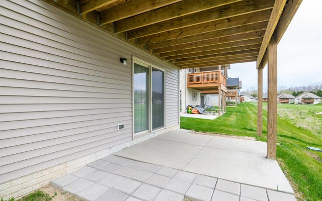 1033 Ridgeview Drive - photo 52