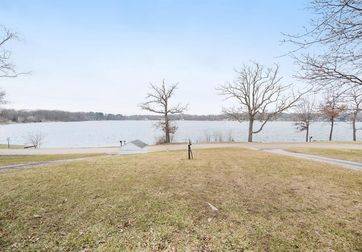 11391 Hall Road Whitmore Lake, MI 48189 - Image 1
