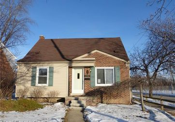 2902 FERRIS Avenue Royal Oak, Mi 48073 - Image 1