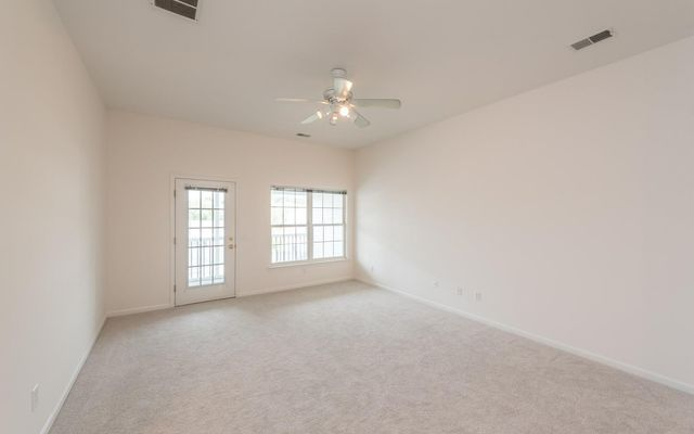 2800 S Knightsbridge Circle - photo 2