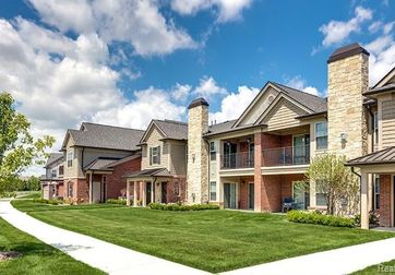 17684 Maisons Drive Clinton Township, Mi 48038 - Image 1