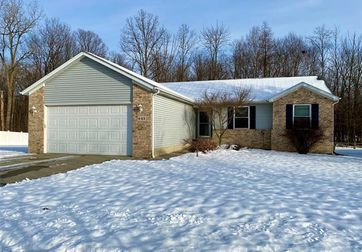 945 EMERALD Court Marysville, Mi 48040 - Image 1