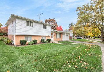 804 Patricia Avenue Ann Arbor, MI 48103 - Image 1