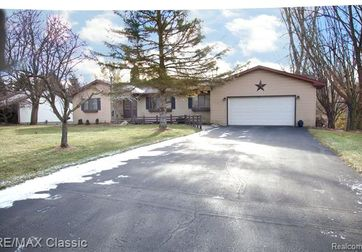 9643 DALEVIEW Drive South Lyon, Mi 48178 - Image 1