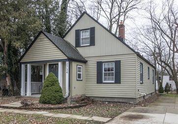 2734 Maplewood Avenue Ann Arbor, Mi 48104 - Image 1