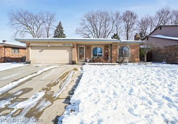 38132 FAIRFIELD Drive Sterling Heights, Mi 48310 - Image 1