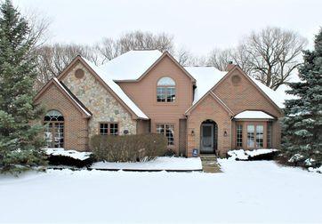 4873 Birdie Lane Ann Arbor, MI 48103 - Image 1