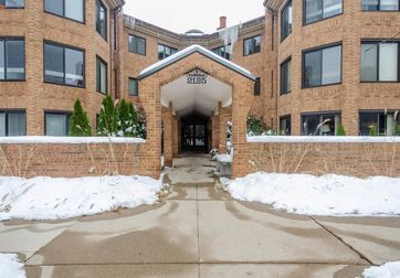2125 Nature Cove Court #207 Ann Arbor, MI 48104 - Image 1