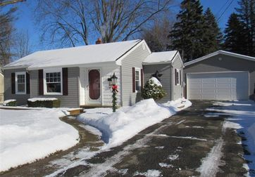 508 HARTNER Drive Holly, Mi 48442 - Image 1