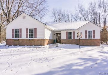 5071 EDWARD JAMES Drive Howell, Mi 48843 - Image 1
