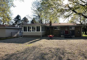 6971 N Maple Road Saline, MI 48176 - Image 1
