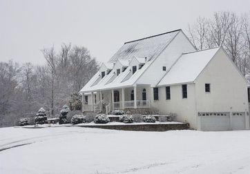 6275 Stewart Lane Ann Arbor, MI 48105 - Image 1