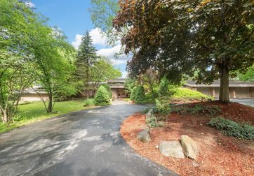 4955 Red Fox Run Ann Arbor, MI 48105 - Image 1