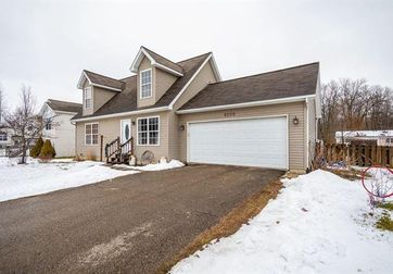 8209 LOCKERBIE Parma, Mi 49269 - Image 1