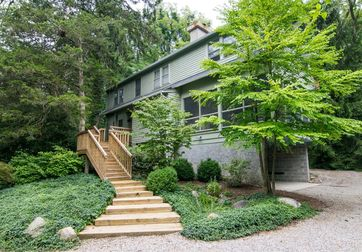 331 Evergreen Place Ann Arbor, MI 48104 - Image 1