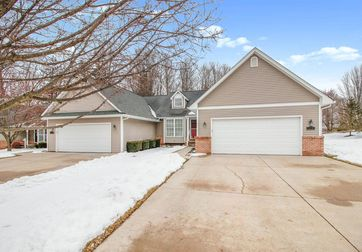 313 Woodview Place Manchester, MI 48158 - Image 1