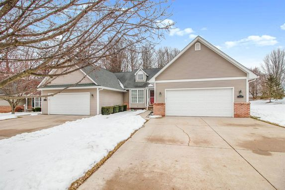 313 Woodview Place Manchester, MI 48158