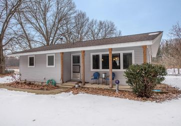 11333 Hoffman Road Grass Lake, MI 49240 - Image 1