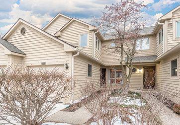 3350 Breckland Court Ann Arbor, MI 48108 - Image 1
