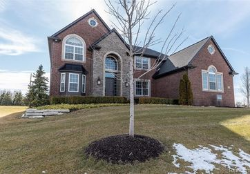 51619 Turnburry Drive South Lyon, Mi 48178 - Image 1
