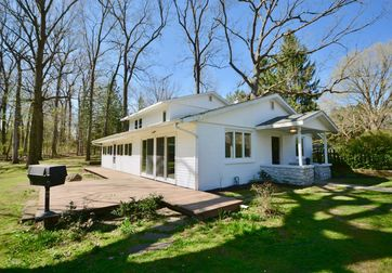4497 Kalmbach Road Grass Lake, MI 49240 - Image 1