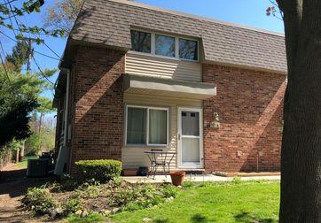 517 Longshore Drive A Ann Arbor, MI 48105 - Image 1