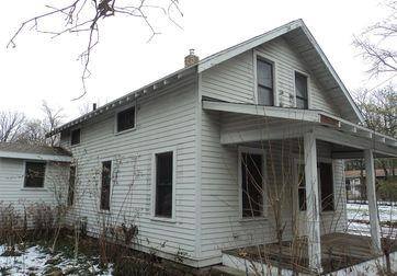 1369 Jewett Ann Arbor, MI 48104 - Image 1