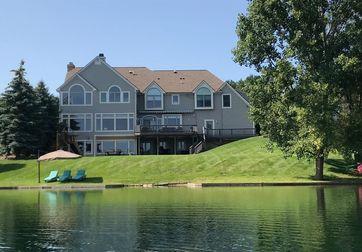 4323 Boulder Pond Drive Ann Arbor, MI 48108 - Image 1