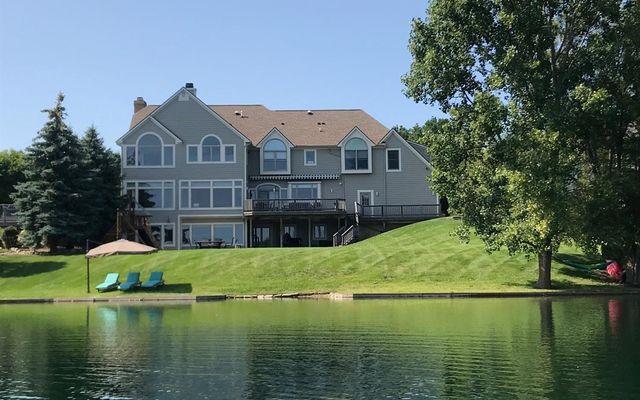 4323 Boulder Pond Drive Ann Arbor, MI 48108