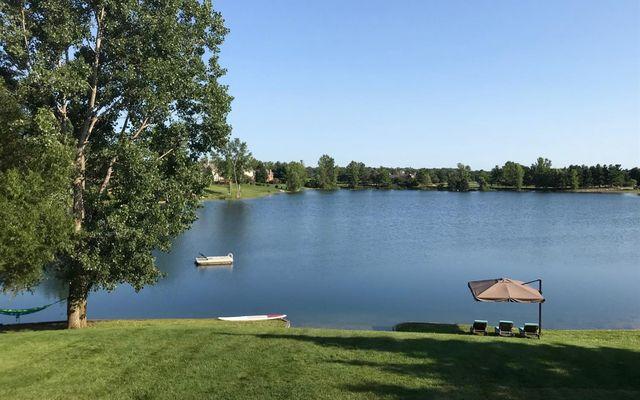 4323 Boulder Pond Drive - photo 1