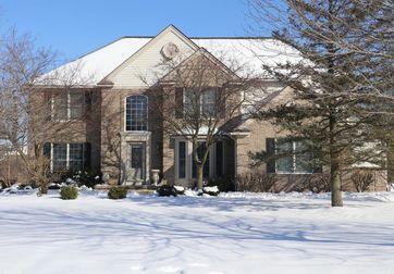 5447 Waterview Court Ann Arbor, MI 48108 - Image 1