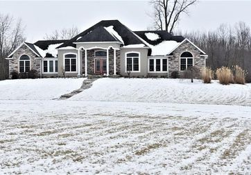 14225 Darling Road Milan, Mi 48160 - Image 1